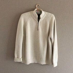 Ladies XL Ralph Lauren Sweater